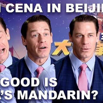 On Bumblebee Press Tour John Cena Speaks Mandarin Surprises Chinese fans