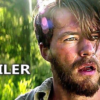 In Like Flynn Trailer Brings Errol Flynns Backstory to Cinema