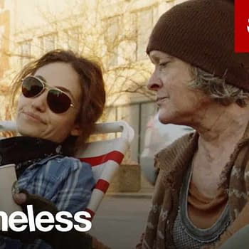 The Gallagher Struggle Continues in Shameless Season 9.5 Trailer