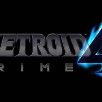 Nintendo Announces Metroid Prime 4 is Restarting Development