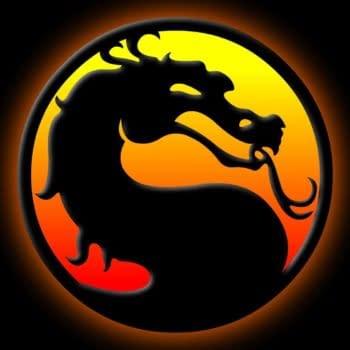 [Rumor] Warner Bros. Developing Animated 'Mortal Kombat' Film?