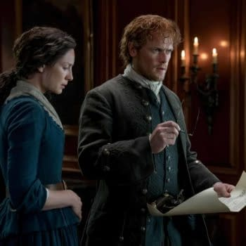 """""""Outlander"""" Cast Playlist Marathon: Our Thoughts on Their Favorite Episodes [OPINION]"""