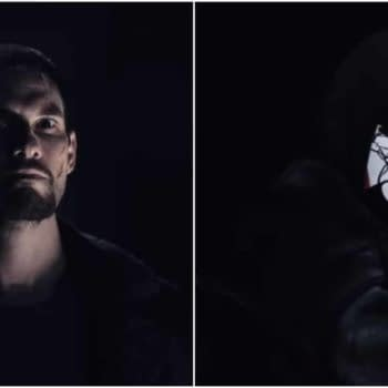 """The Punisher Season 2: Billy """"Jigsaw"""" Russo Revealed in Date Announcement Video"""