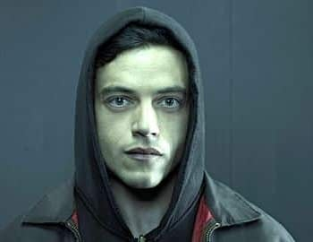 Mr. Robot Season 2: Control is An Illusion for Elliot [BC REWIND]