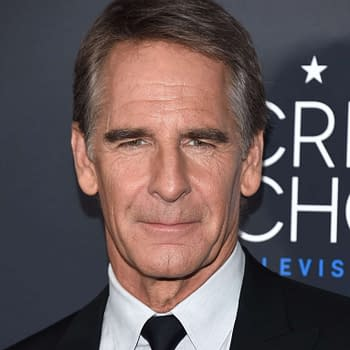 Scott Bakula Suggests an Awesome Quantum Leap NCIS Crossover