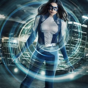 """'Supergirl' Preview: Kara's Life Becomes a """"Menagerie"""" As New Heroes, Villains Rise [VIDEO, IMAGES]"""