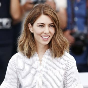 A24, Apple Reunite Sofia Coppola and Bill Murray for 'On The Rocks'