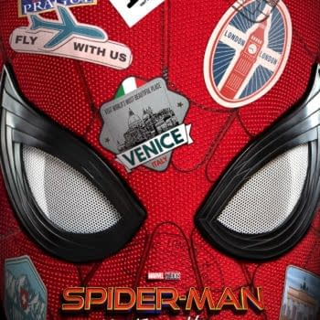 """[SPOILER FREE] """"Spider-Man: Far From Home"""" Review: One of the Best Spider-Man Movies Ever"""