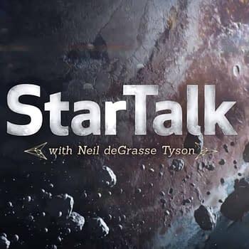 NatGEO Pulls StarTalk til Neil deGrasse Tyson Allegations Investigation is Complete