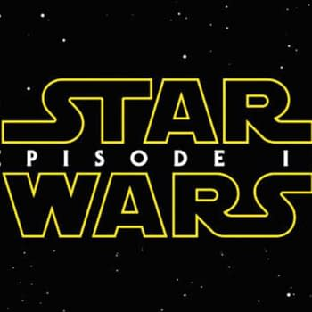 Does Star Wars: Episode IX Cast Gift Give Away Possible Setting