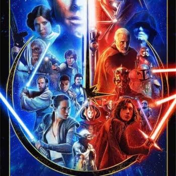Star Wars Celebration: 'Phantom Menace' 20th Anniversary, More Guests!