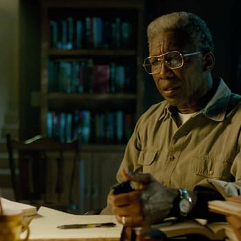 True Detective Sparks a Slow Noir Burn with The Big Never (SPOILER REVIEW)