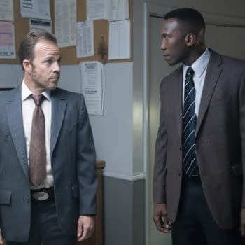 'True Detective': HBO Open to Season 4 for Crime Anthology Series