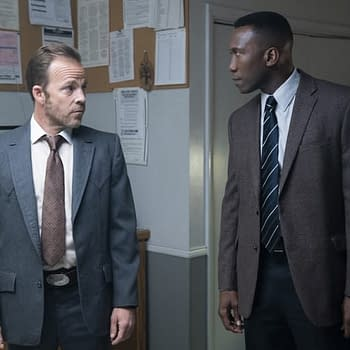 True Detective Review: The Hour and The Day Refuses to Show its Cards [SPOILERS]