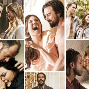 Even Our 'This Is Us' Season 2 Recap Will Make You Cry (BC REWIND)
