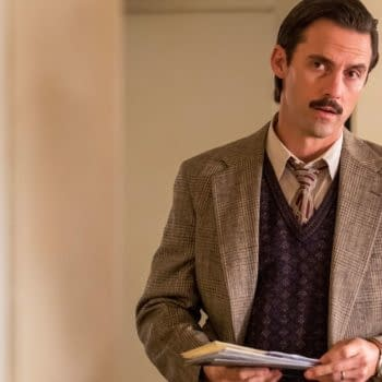 This Is Us 'Songbird Road: Part One': One Tragic, Heartbreaking Sin Jack Can't Forgive [SPOILER REVIEW]