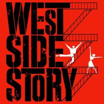 Corey Stoll, Brian D'Arcy James Join Spielberg's 'West Side Story'