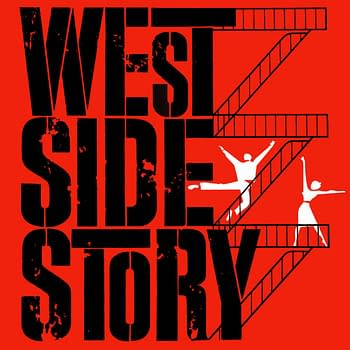 Corey Stoll Brian DArcy James Join Spielbergs West Side Story