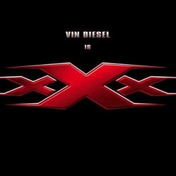 Yoshiki to Score 'xXx 4', Which Will Star Vin Diesel