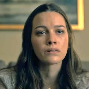 You Season 2: Netflix Casts The Haunting of Hill House Star Victoria Pedretti