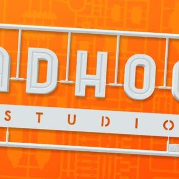 AdHoc Studio Created by Former Ubisoft and Telltale Developers