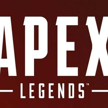 Apex Legends Launches as Free-To-Play Battle Royale Today