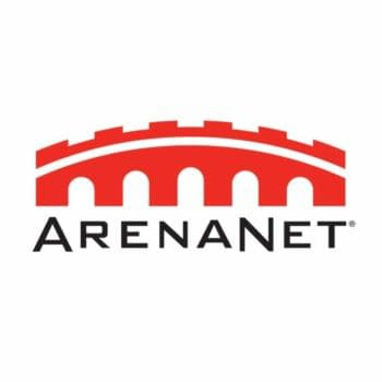 ArenaNet Announces Layoffs Within The Company, But Gives Zero Details
