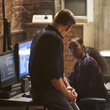"""'Black Lightning' Season 2, Episode 13 """"Pillar of Fire"""" Review: The Future (Shock) Is Now! [SPOILERS]"""