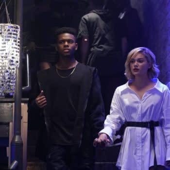Cloak and Dagger Season 2: New Promo Teases Mayhem