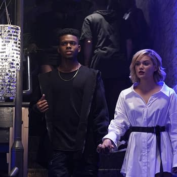 Cloak and Dagger Season 2: New Promo Teases Mayhem