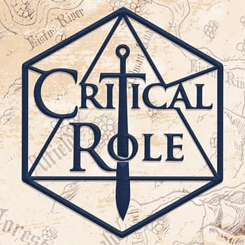 Critical Role Announces Split From Geek &#038 Sundry