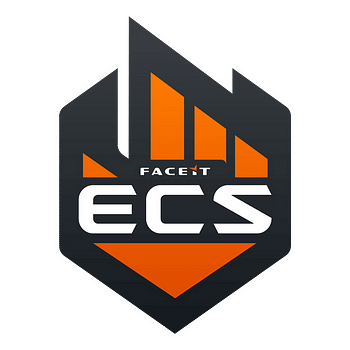 FACEIT Announces the CS:GO Teams for ECS Season 7 Challenger Cup
