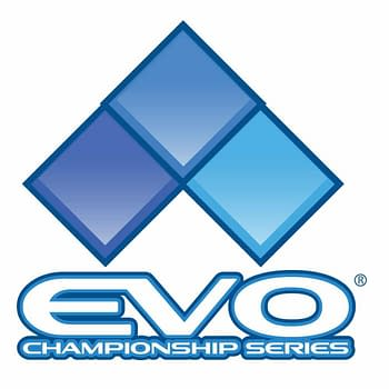 Evolution Championship Series Reveals Their Complete Game List for EVO 2019