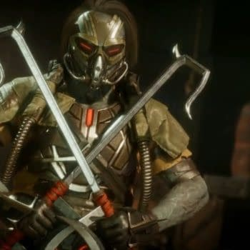 NetherRealm is Investigating Worker Concerns After Crunch Reports