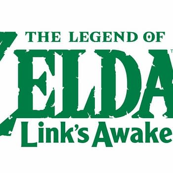 The Legend of Zelda: Links Awakening is Coming to Nintendo Switch