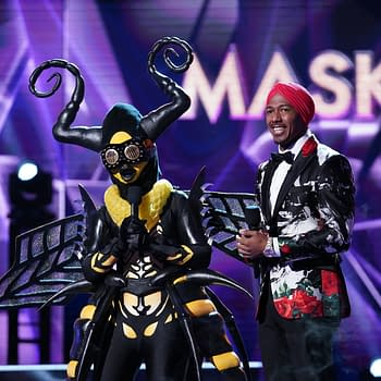 FOX Sets Fall 2019 Premiere Dates: The Masked Singer WWE SmackDown Live Prodigal Son and More