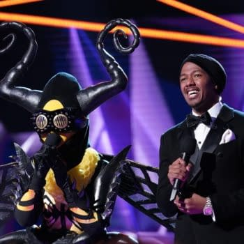 'The Masked Singer' Earns Season 3 Renewal; Post-Super Bowl Premiere