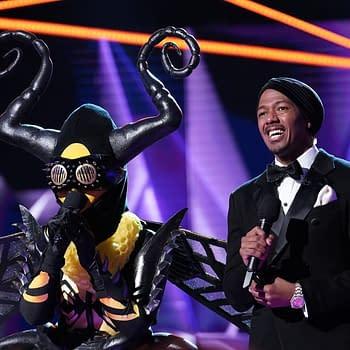 The Masked Singer Earns Season 3 Renewal Post-Super Bowl Premiere