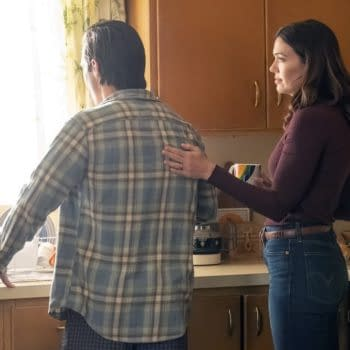 """'This Is Us' Season 3, Episode 12 """"Songbird Road: Part Two"""" Finds Kevin at a Crossroads [SPOILER REVIEW]"""
