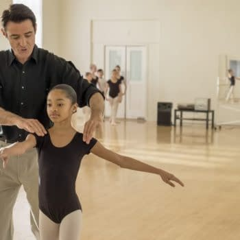 'This Is Us' Season 3, Episode 13