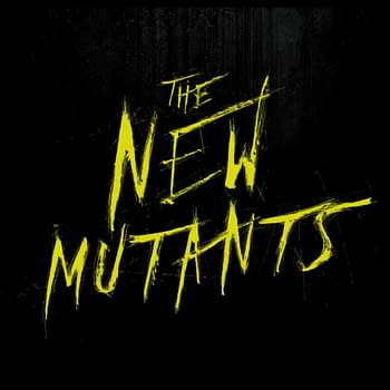 New Mutants Reshoots STILL HAVENT HAPPENED Simon Kinberg Says