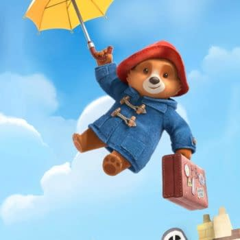 A Paddington Animated TV Show is in the Works, Paddington 3 is in Development