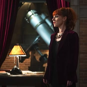 "'Supernatural' Season 14, Episode 14 ""Ouroboros"": Is Dean Losing Control? [PREVIEW]"