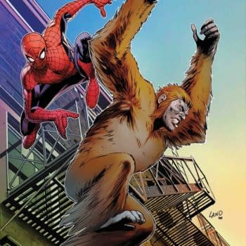 Comic Store In Your Future – Milking Spider-Man Readers For All They're Worth