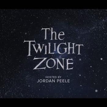 [Super Bowl LIII] Jordan Peeles The Twilight Zone Teaser Drops