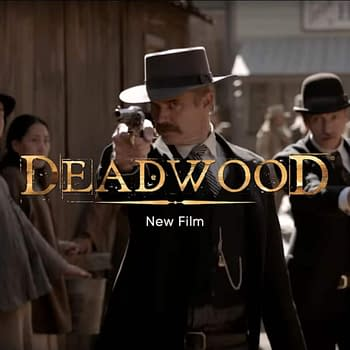 Deadwood Game of Thrones S8 Watchmen First Looks From HBO