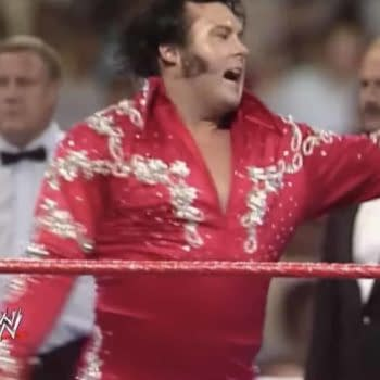 Greatest Intercontinental Champion of All Time to Be Inducted in WWE Hall of Fame