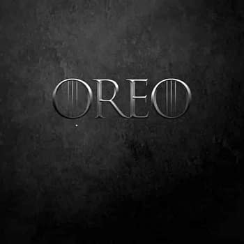 Oreo Teases Game of Thrones Cookies Are Coming
