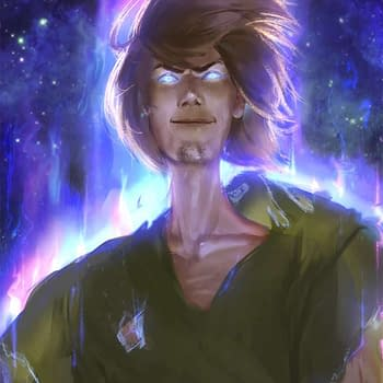 Gamers Desperately Want Shaggy in Their Games Now