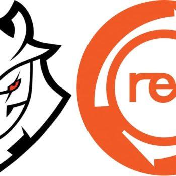 Six Invitational 2019 – Semifinals: G2 Esports vs. Team Reciprocity